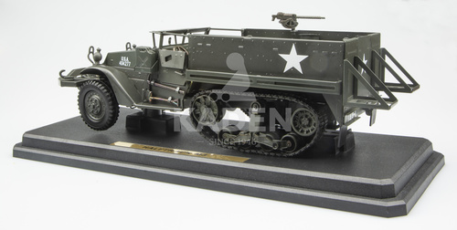 halftrack_4_b_wm