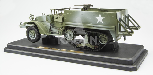 halftrack_2_b_wm